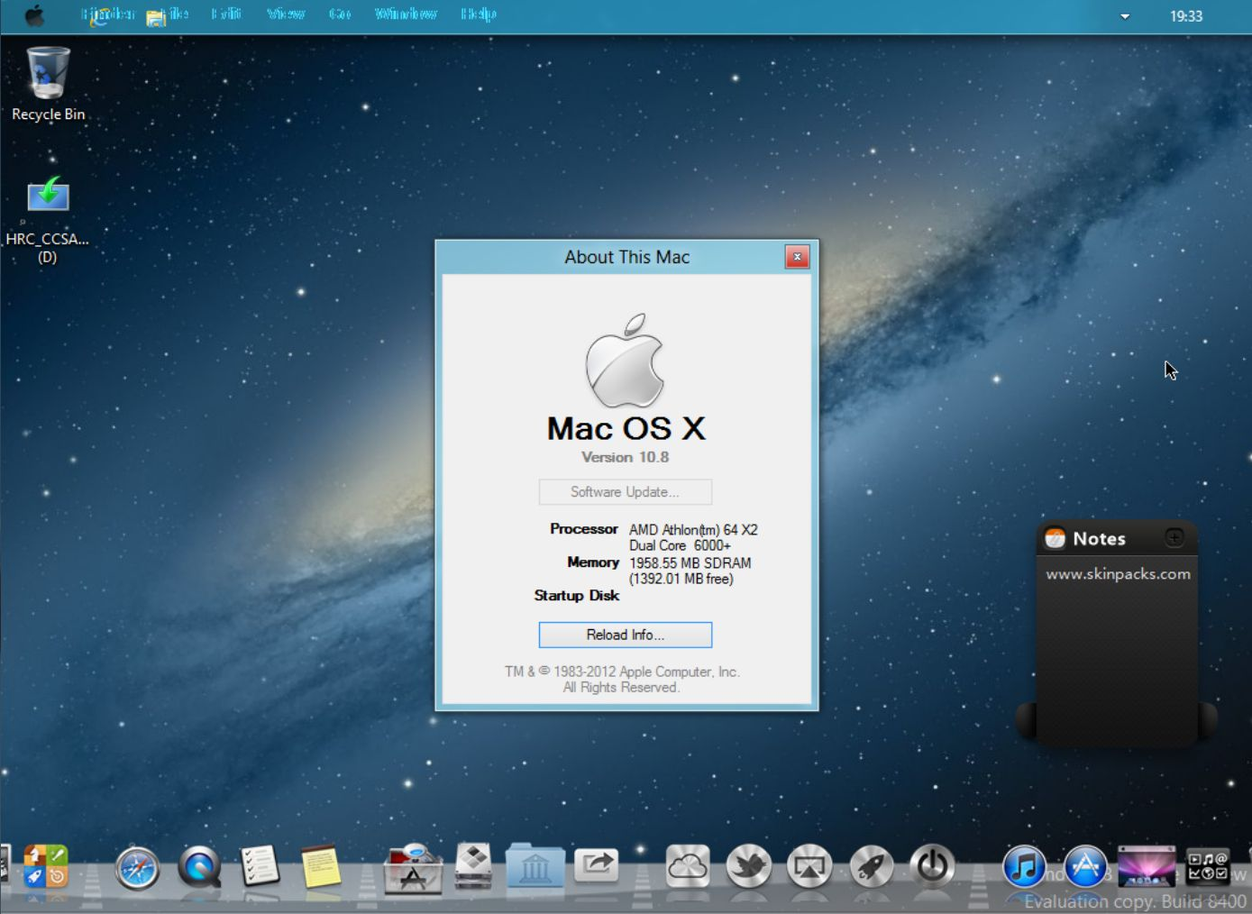Download apple os x iso
